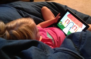 5 Tips to Teaching Your Children to be Good Digital Citizens
