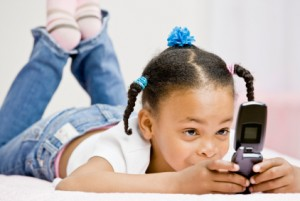 Cell phones in the bedroom or not? 4 Managing Strategies