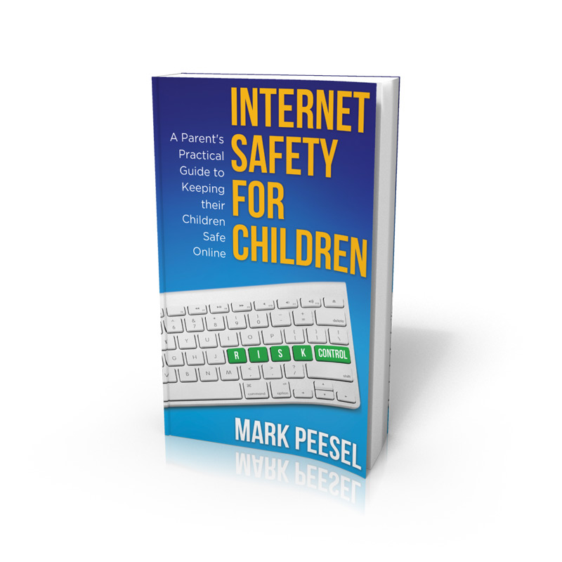 Internet-Safety-for-Children_3D