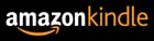 amazon-kindle-logo-w-rgb-lgth