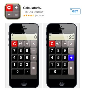 calculator-app-7